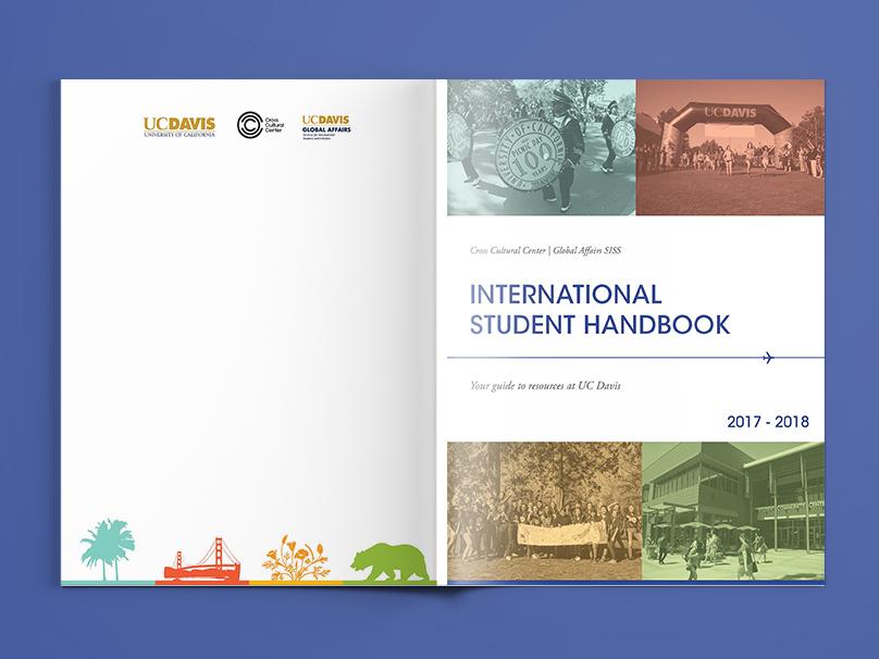 EMILY LUONG \u2014 International Student Handbook