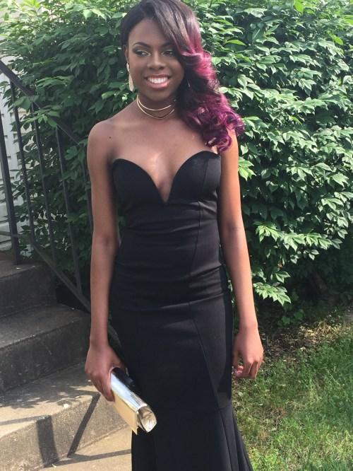 Medium Of Fab Beauty Dress
