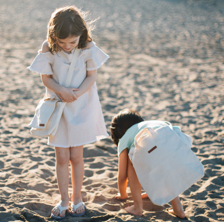 How Mamoo Kids Uses Instagram To Get Awesome Lifestyle Photography