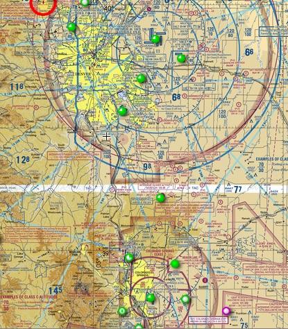 Our Blog \u2014 Adventure UAV - Drone Services