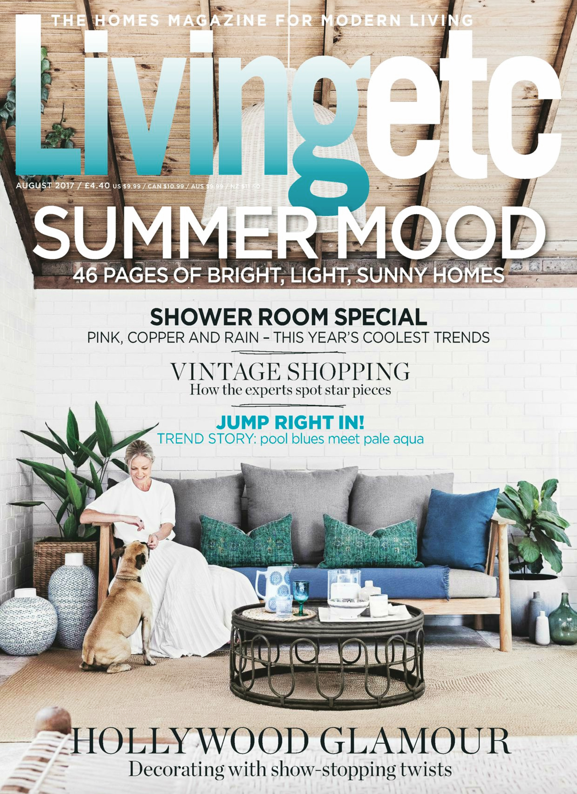 Couchtisch Nature Plus Covers Maree Homer Photography