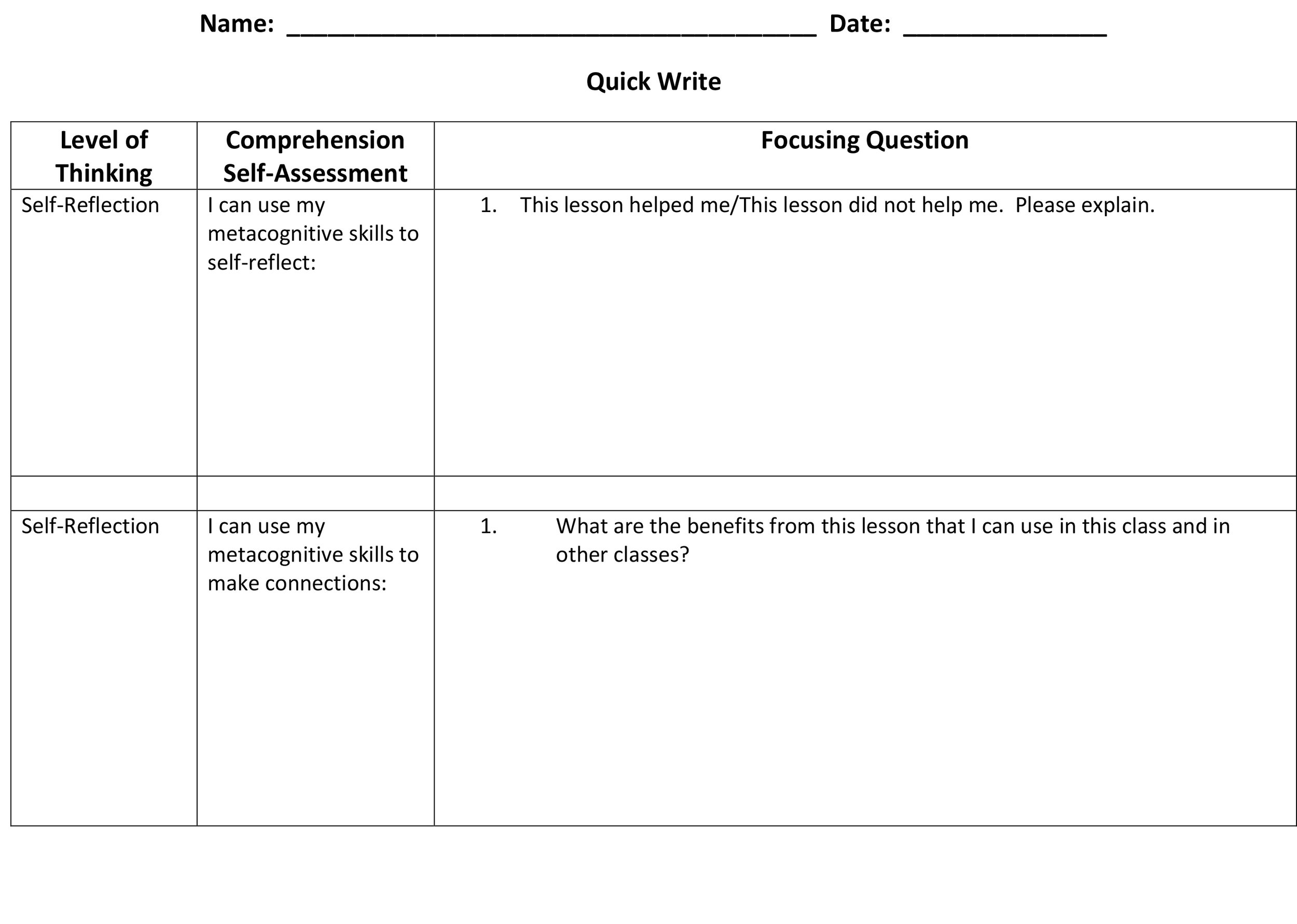 Resources \u2014 Peg Grafwallner - coach feedback form