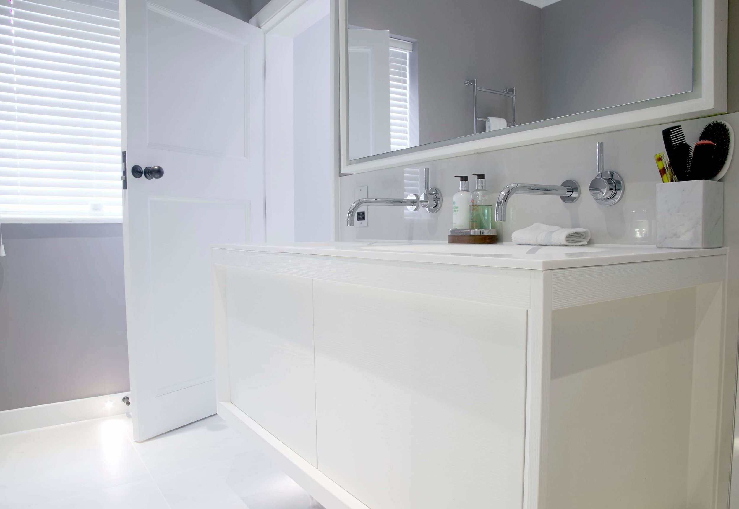 Bathroom Home Interior Design West London Home Interior Design The Design House Uk Cambridge