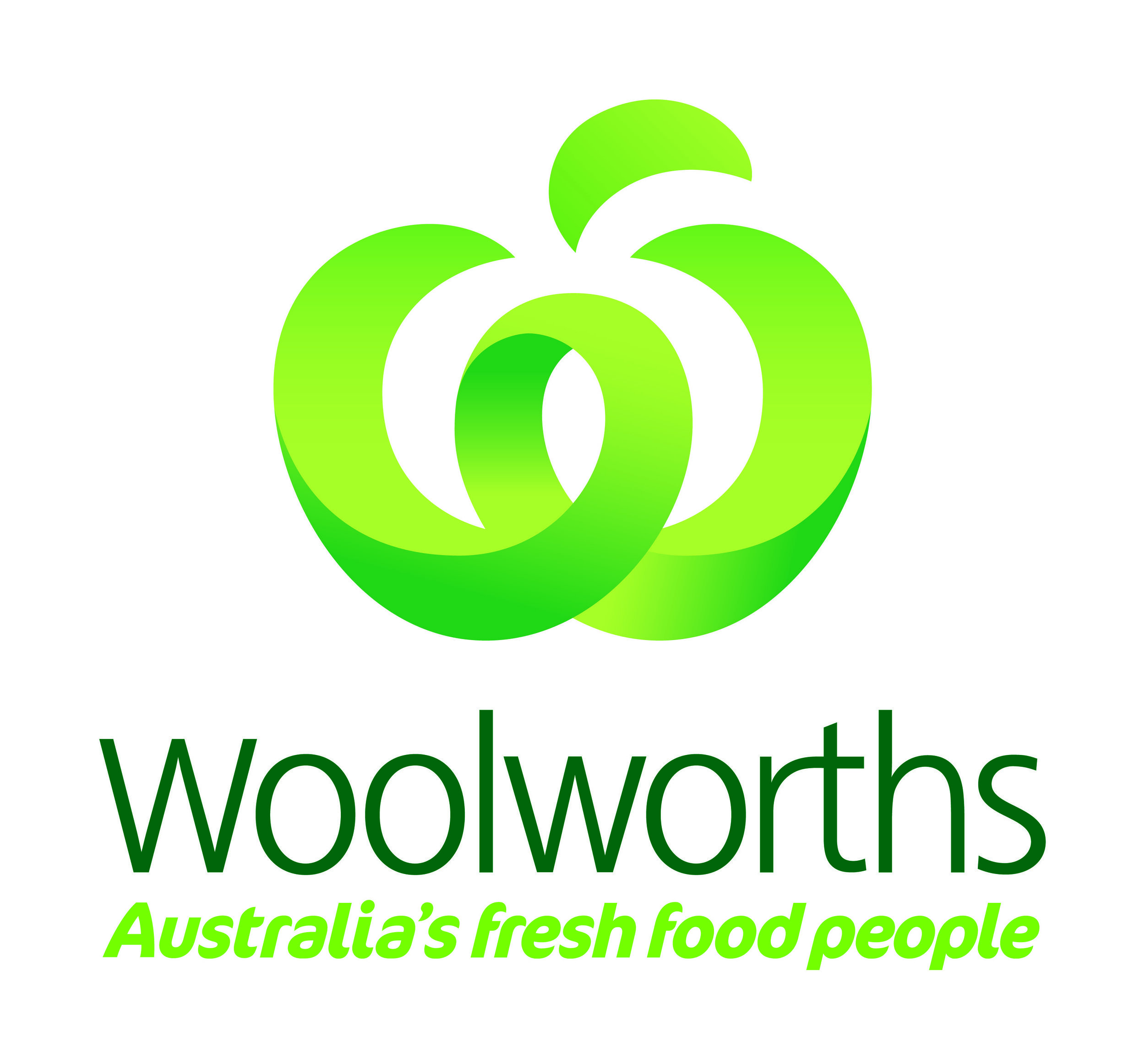 Gift Card Woolworths How To Save Money On Groceries Woolworths Big W Alcohol Dan