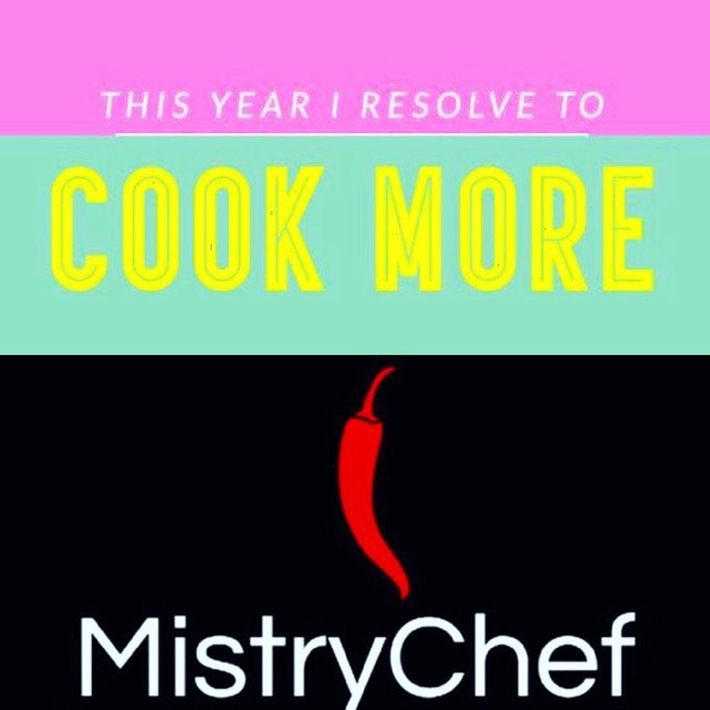 Gift Vouchers \u2014 MistryChef - how to make vouchers