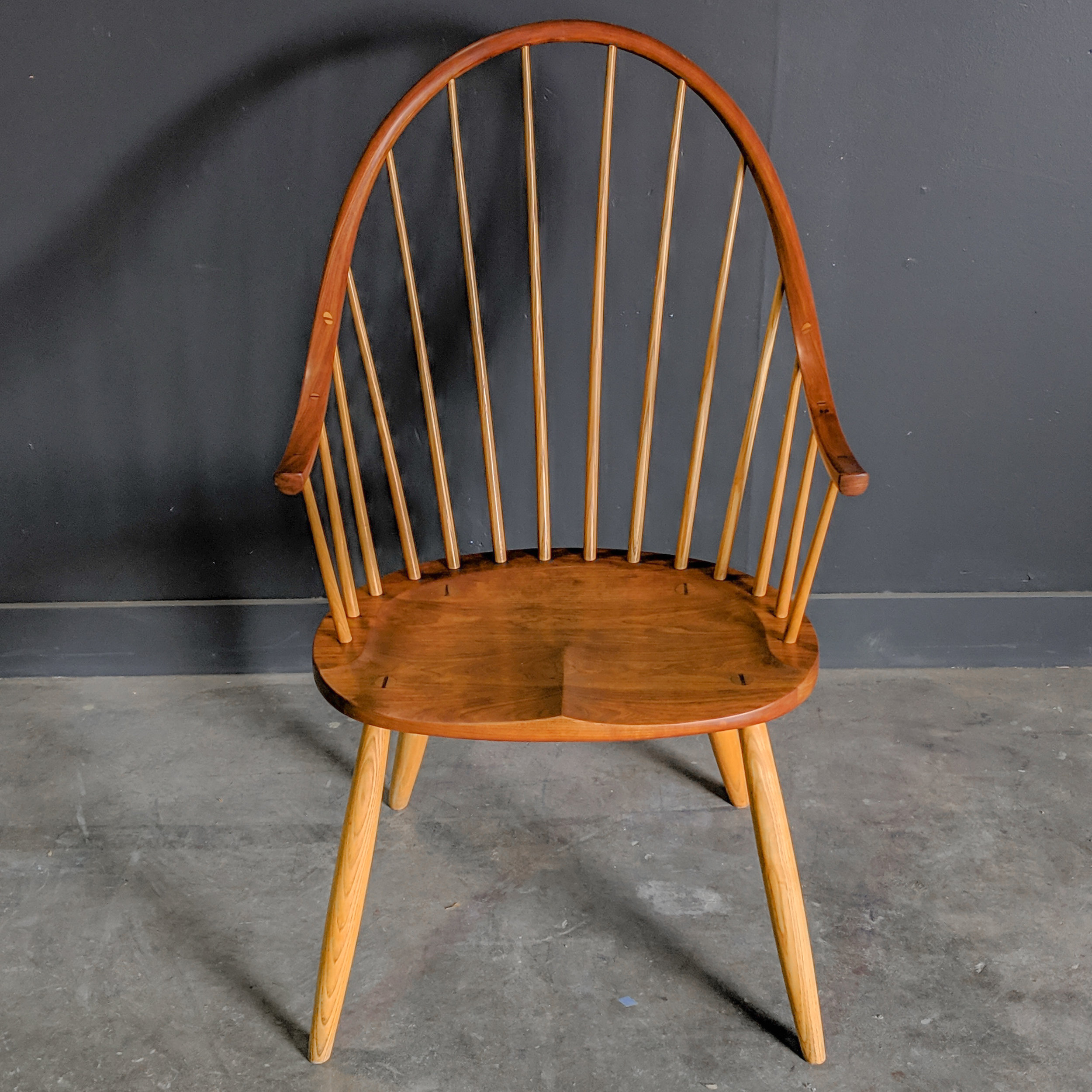 Chair Repair Windsor Chair Repair Kin Furniture Co Furniture Repair