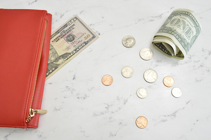 Should I Use A Personal Loan To Pay Off Credit Cards? \u2014 National FCG