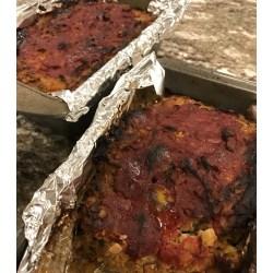 Small Crop Of Pioneer Woman Meatloaf