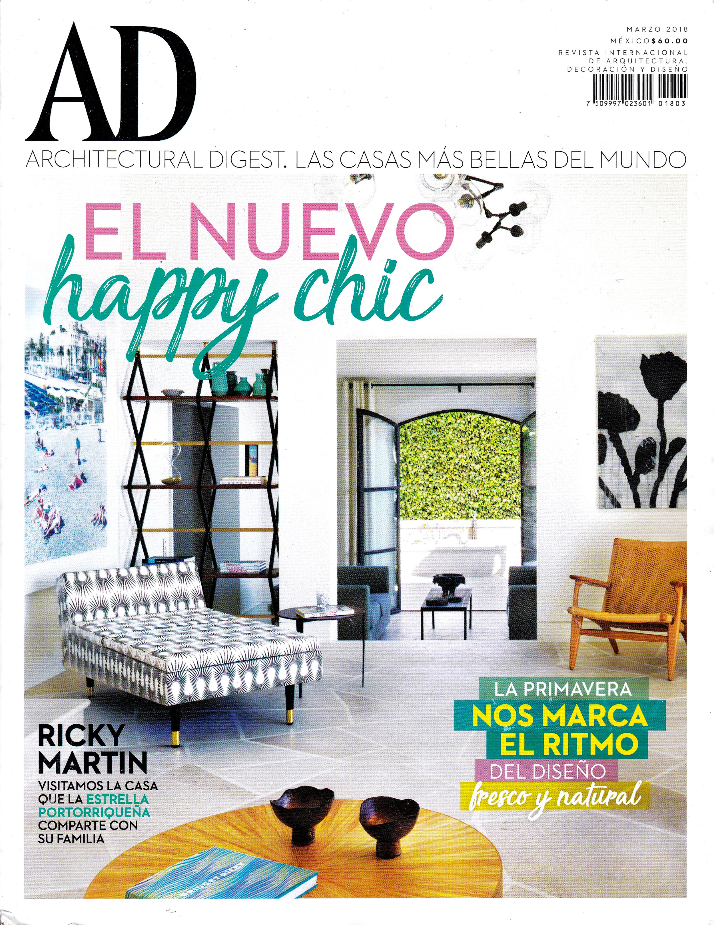Casa Decoracion Shop Online Press Ayres Mx