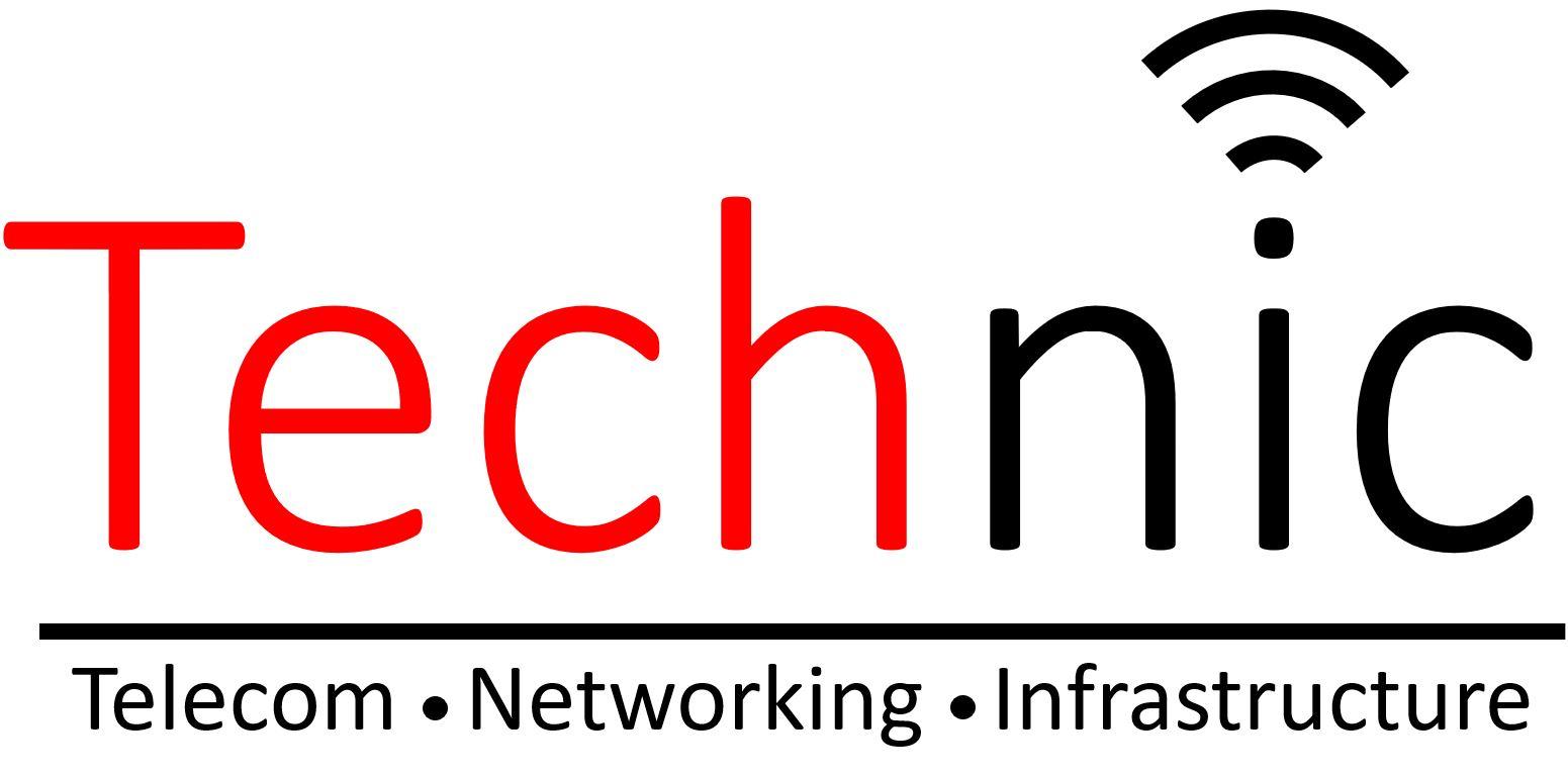 Technic Solutions, LLC