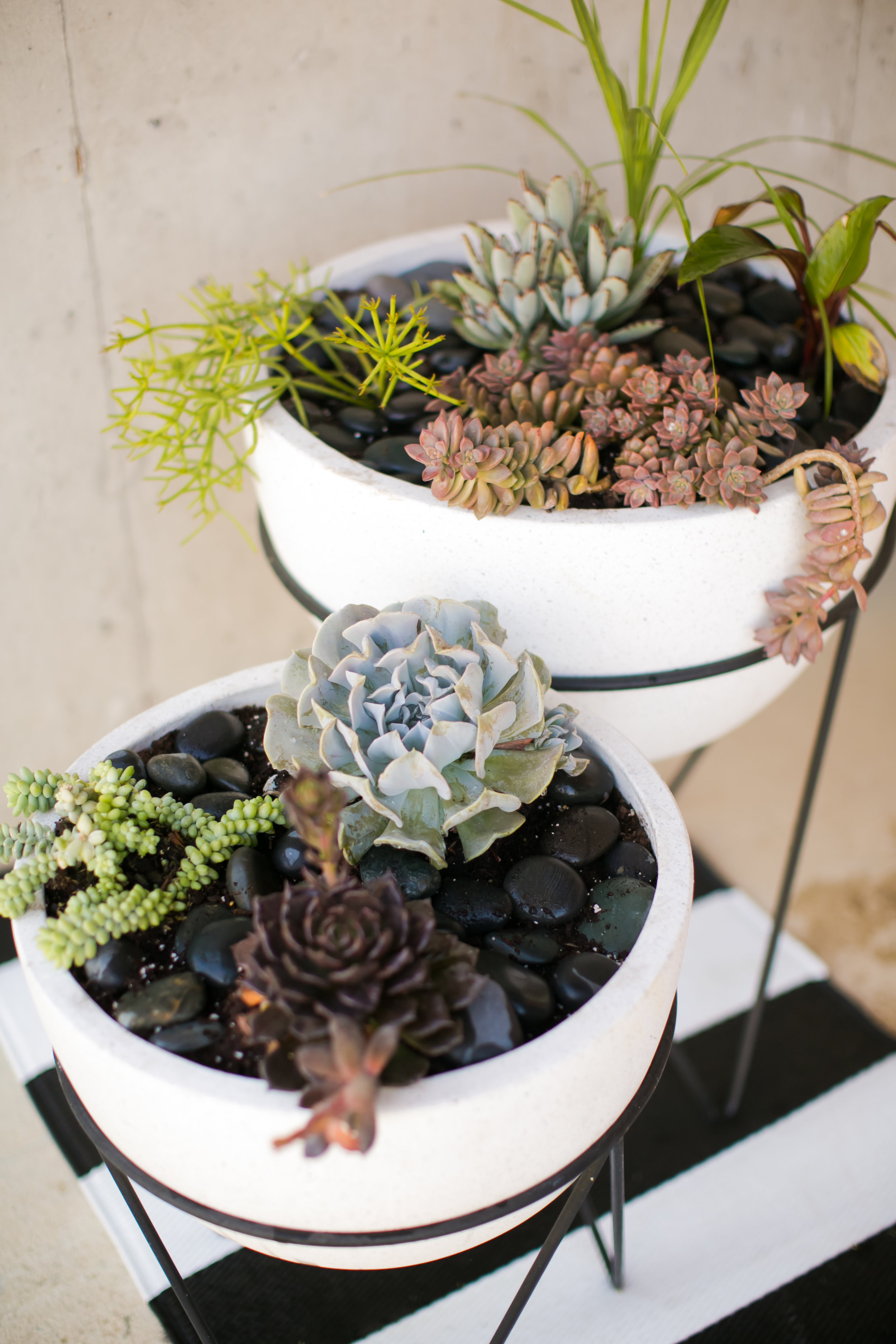 Outdoor Planters Near Me Planters Mod Abode