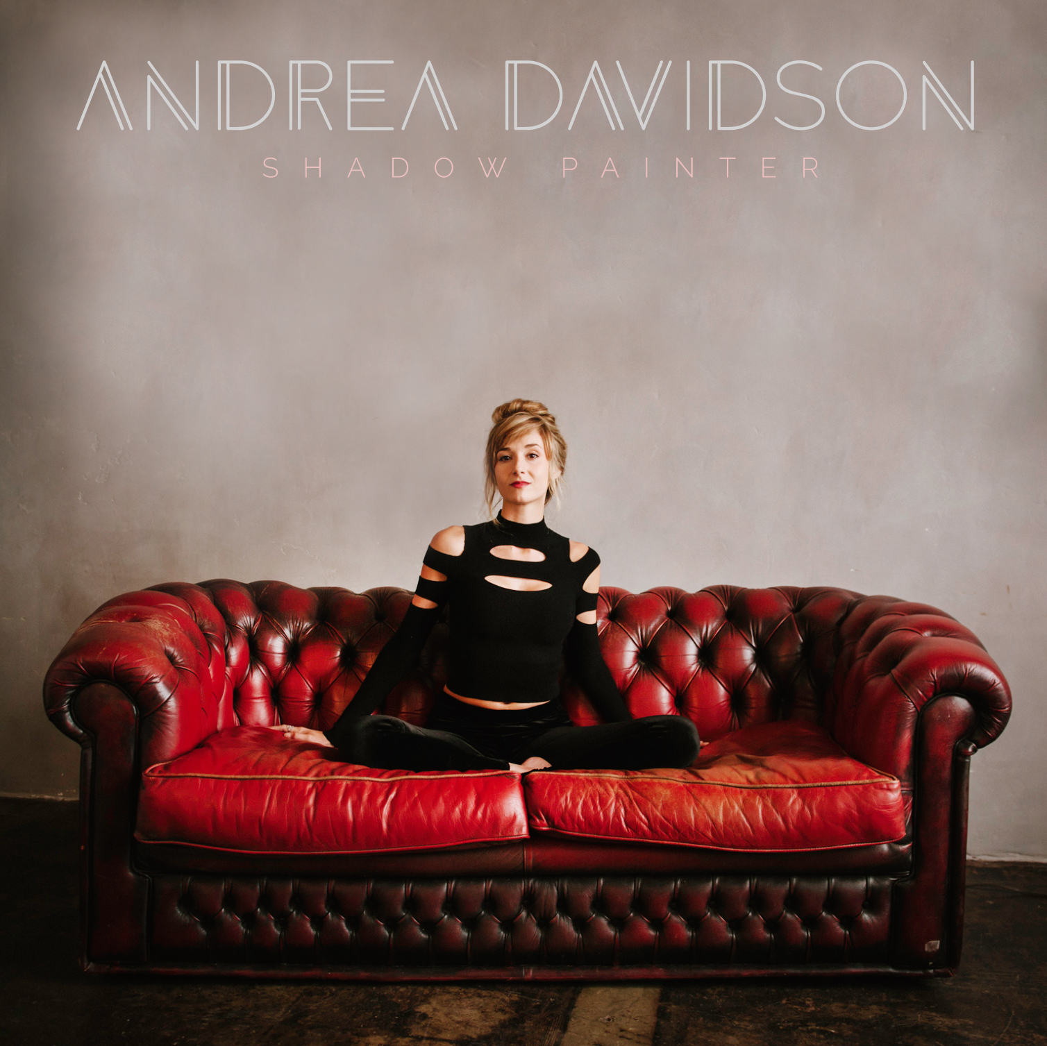 Sofa Easy Lyrics Lyrics Andrea Davidson