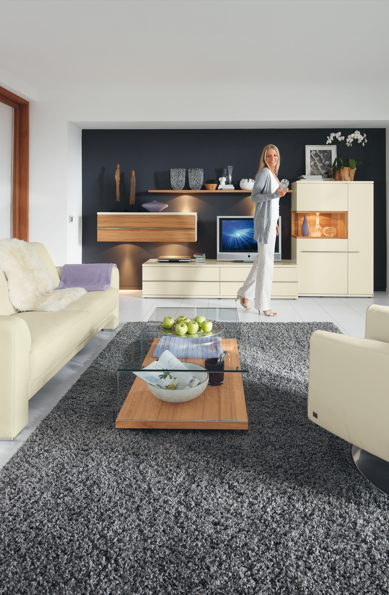 Musterring Q Media Couchtisch Living Rooms Vella Falzon Group