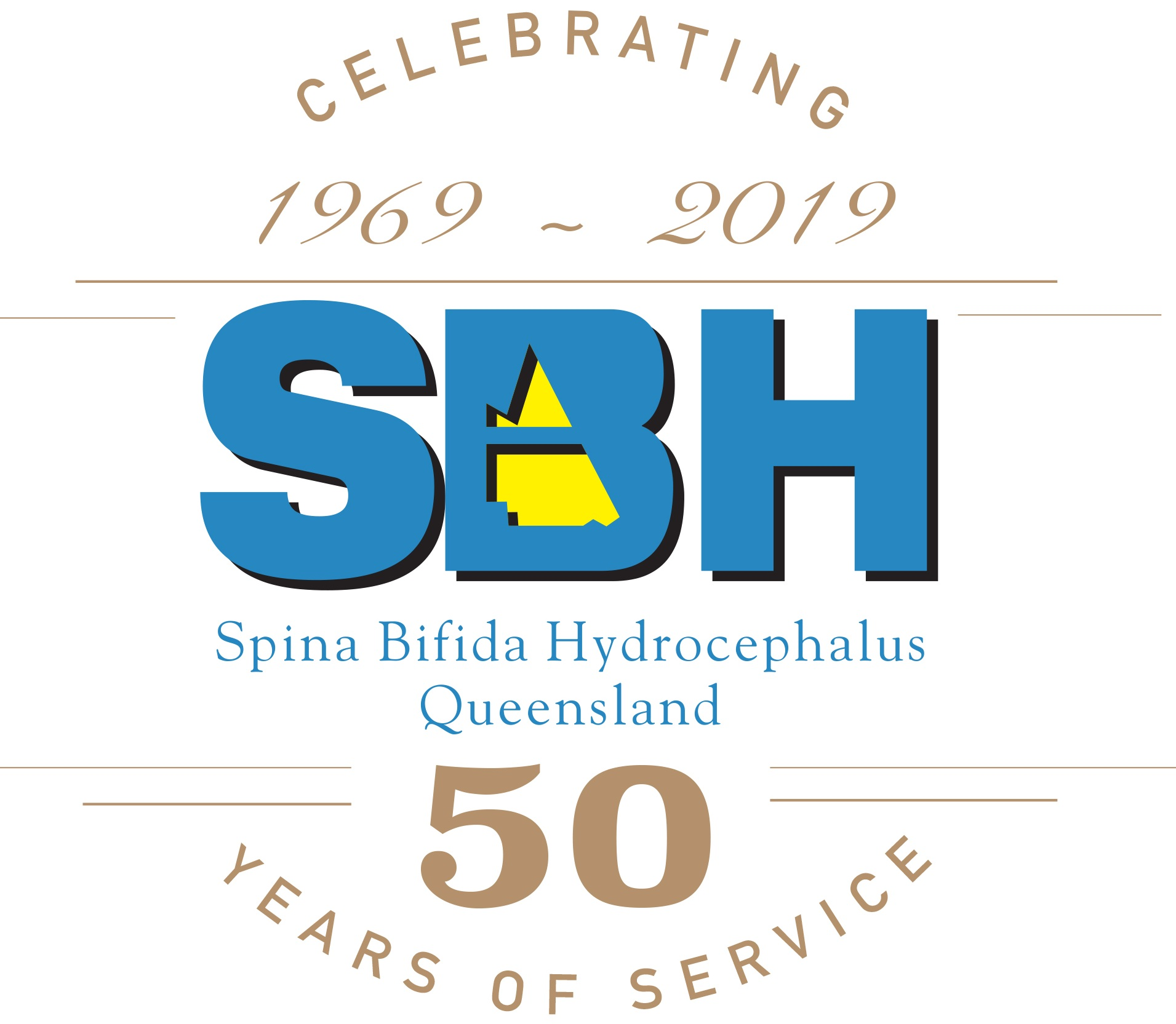 Child Services Qld Children S Services Spina Bifida Hydrocephalus Queensland