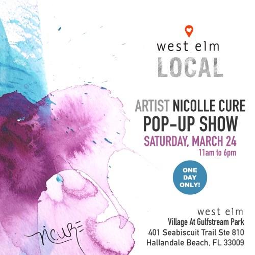 Medium Crop Of West Elm Miami