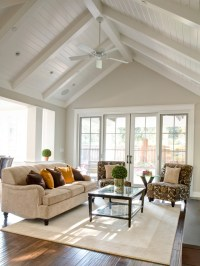 5 Best Ceiling Fans for High Ceilings You Can Buy Today ...