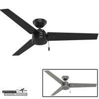6 Best Garage Ceiling Fans - 2018 Top Picks  Advanced ...