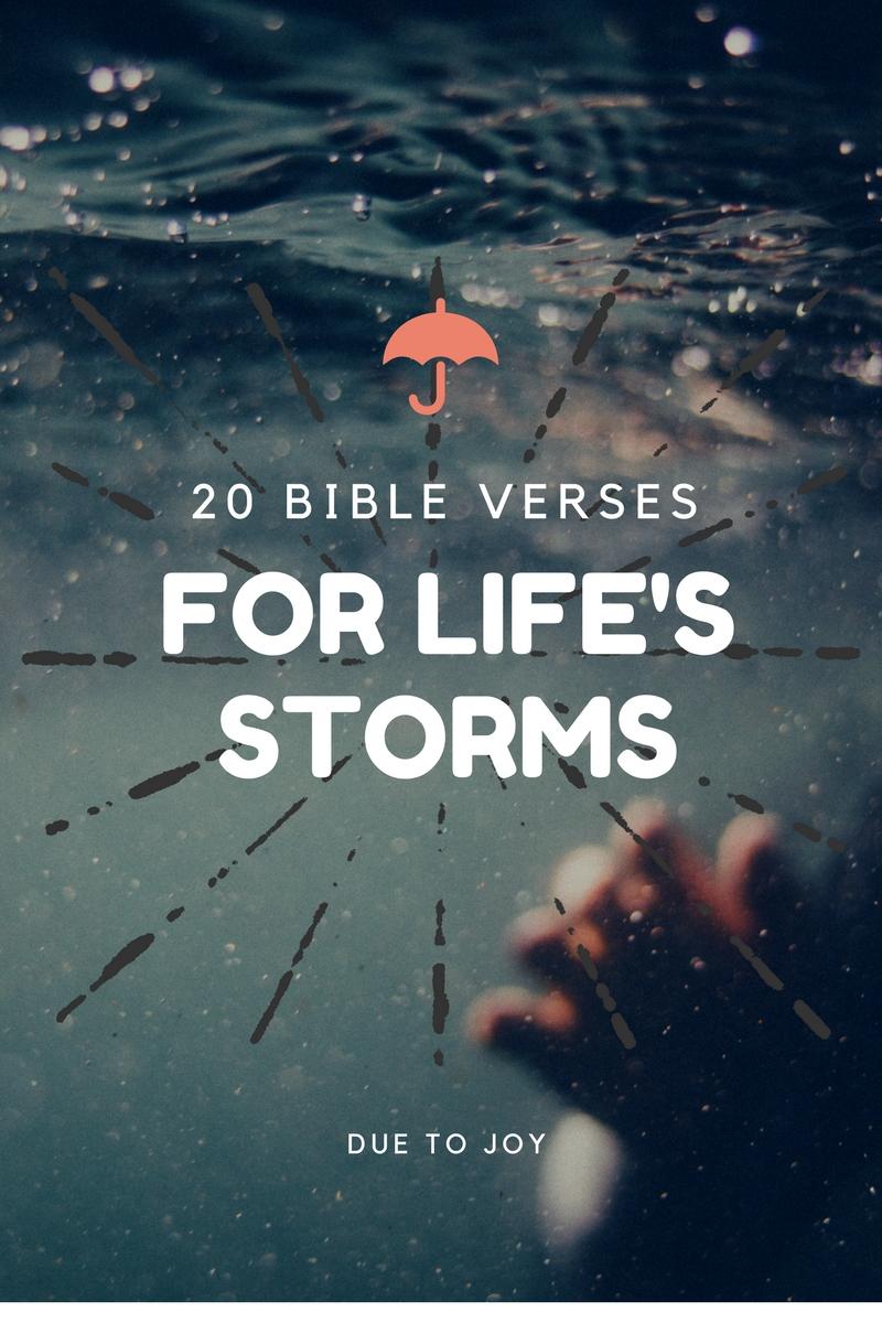 Impressive Bible Verses Storms Due To Joy Choose Joy Bible Verses Whatchristianswanttoknowbible Verses About Joy 20 Uplifting Scripture Quotes inspiration Joy Bible Verses