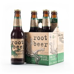 Small Crop Of Alcoholic Root Beer