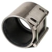 Polyethylene Sleeve Ductile Iron Pipe - Acpfoto
