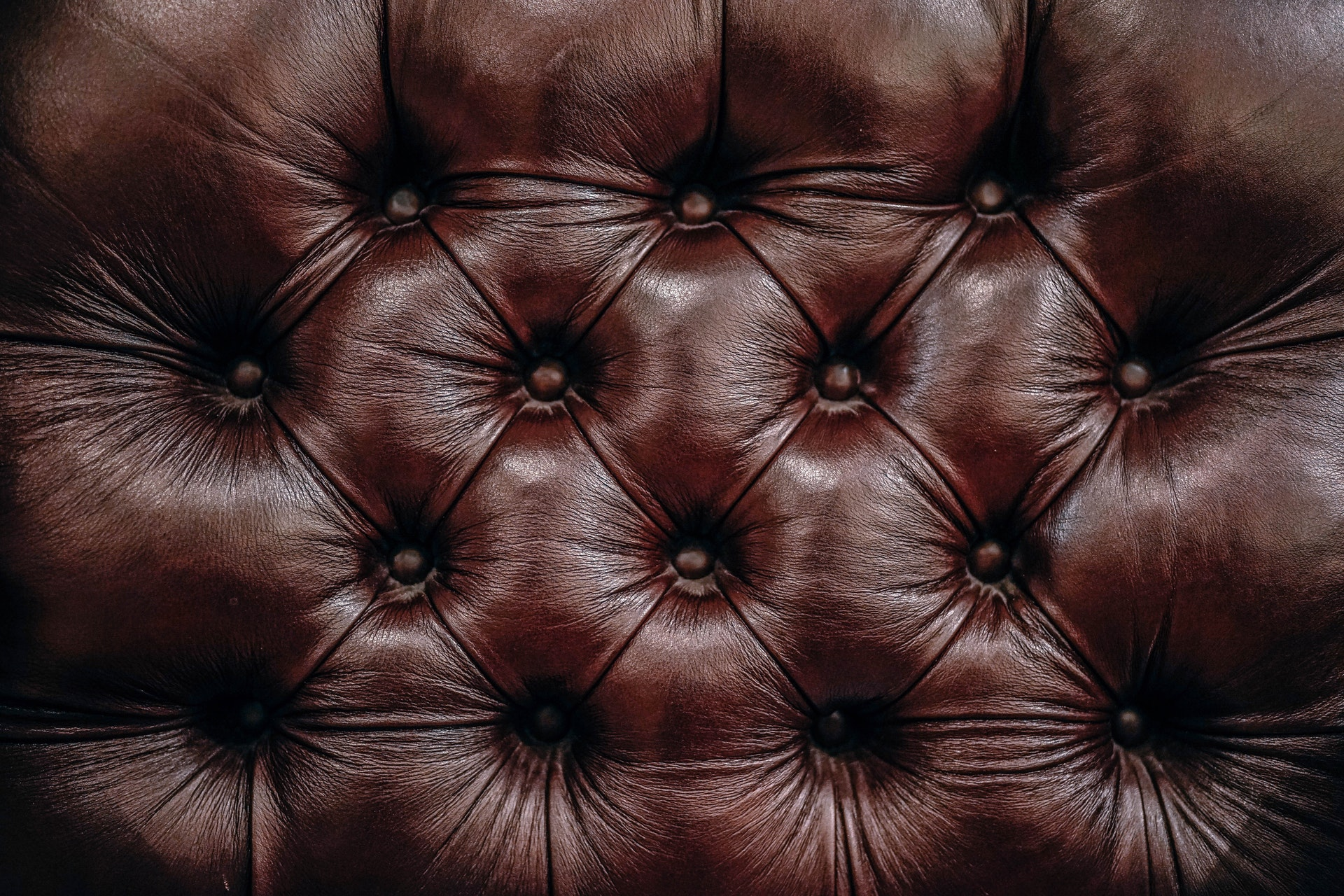 Sofa Leather Repair Toronto Furniture Restoration And Repair Color Glo Canada