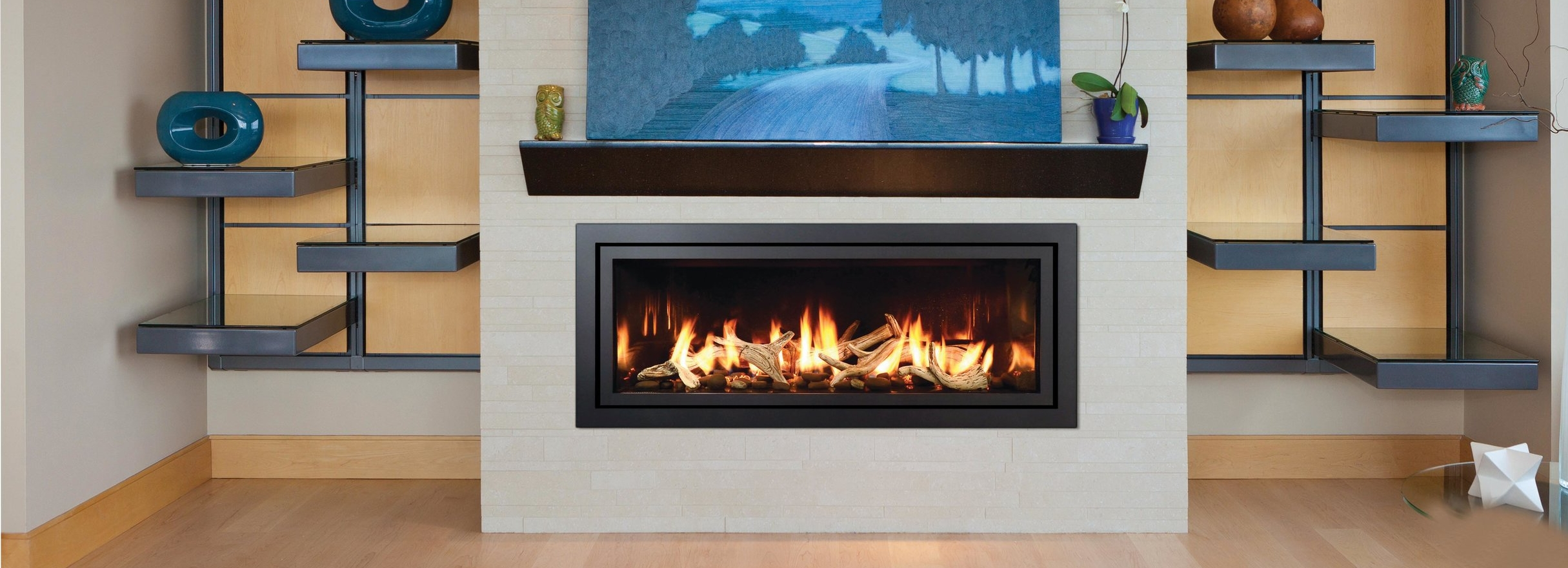 Napoleon Fireplace Serial Number Schedule Appt American Eagle Fireplace And Playsets