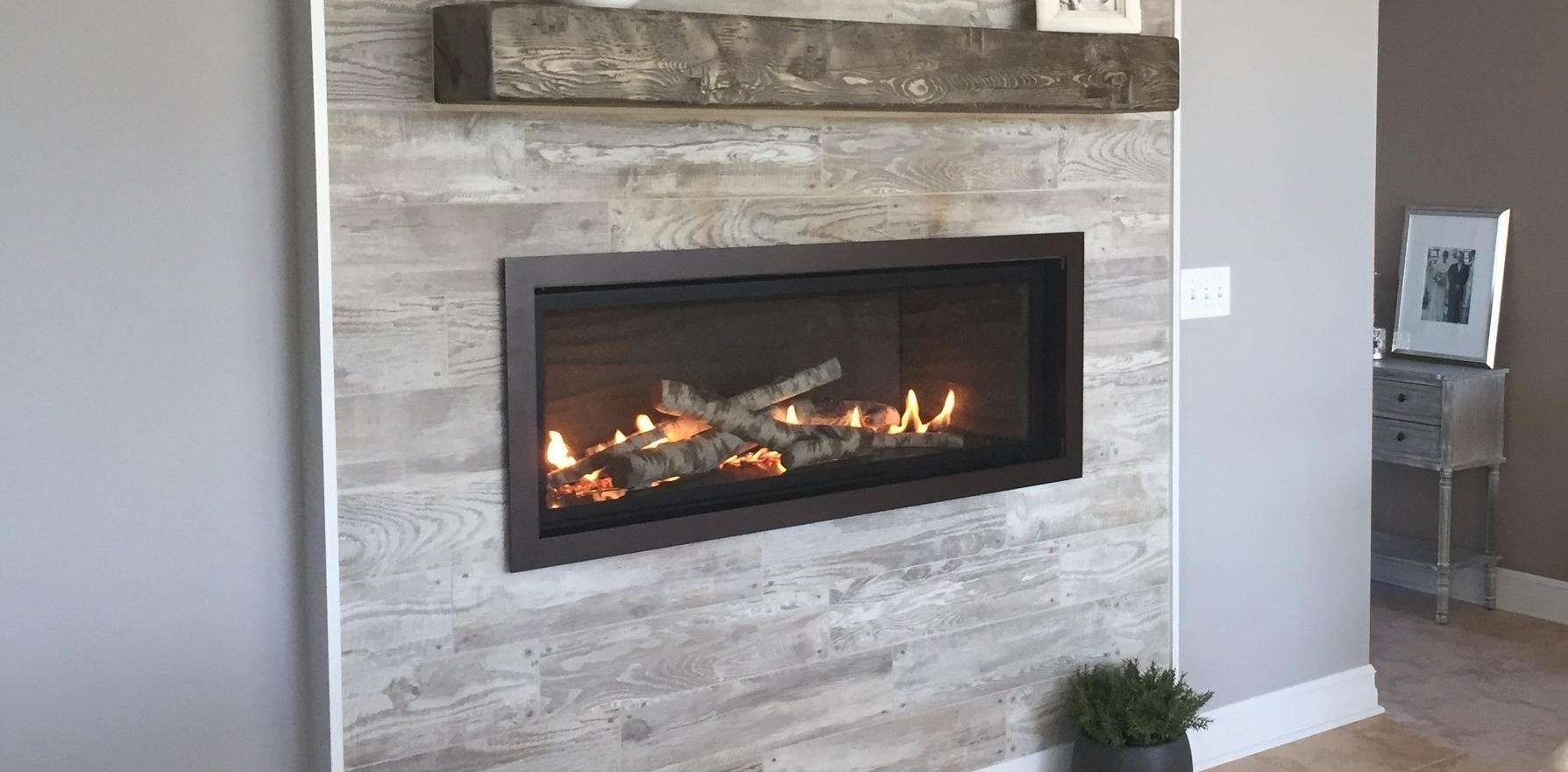 Gas Fireplace Faq Gas Fireplaces American Eagle Fireplace And Playsets