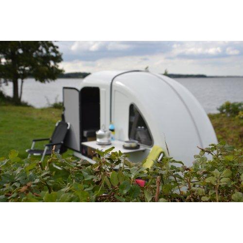 Medium Crop Of Wide Path Camper