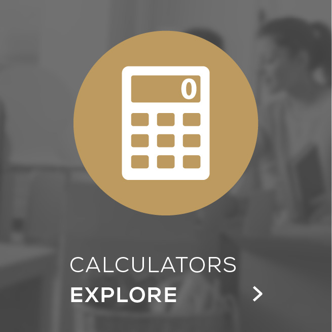 Calculators \u2014 Directors Mortgage