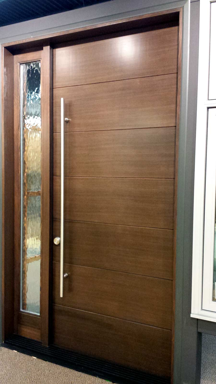 Entrance Doors Exterior Doors 101 Doors And Windows