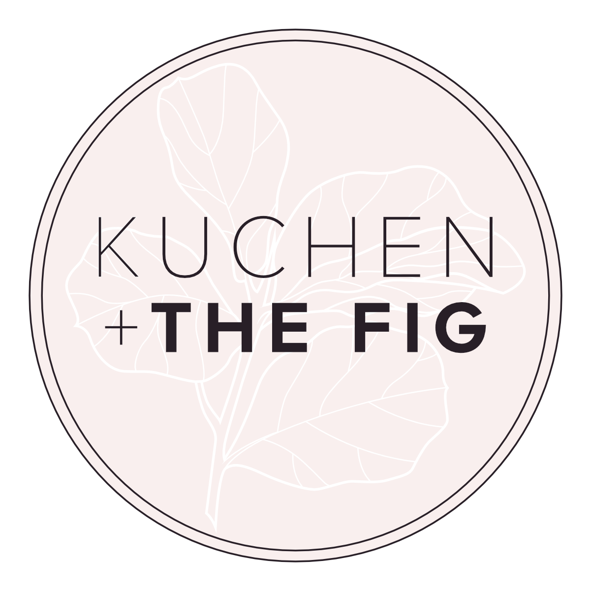 Discount Küchen Meet Kuchen Kuchen The Fig