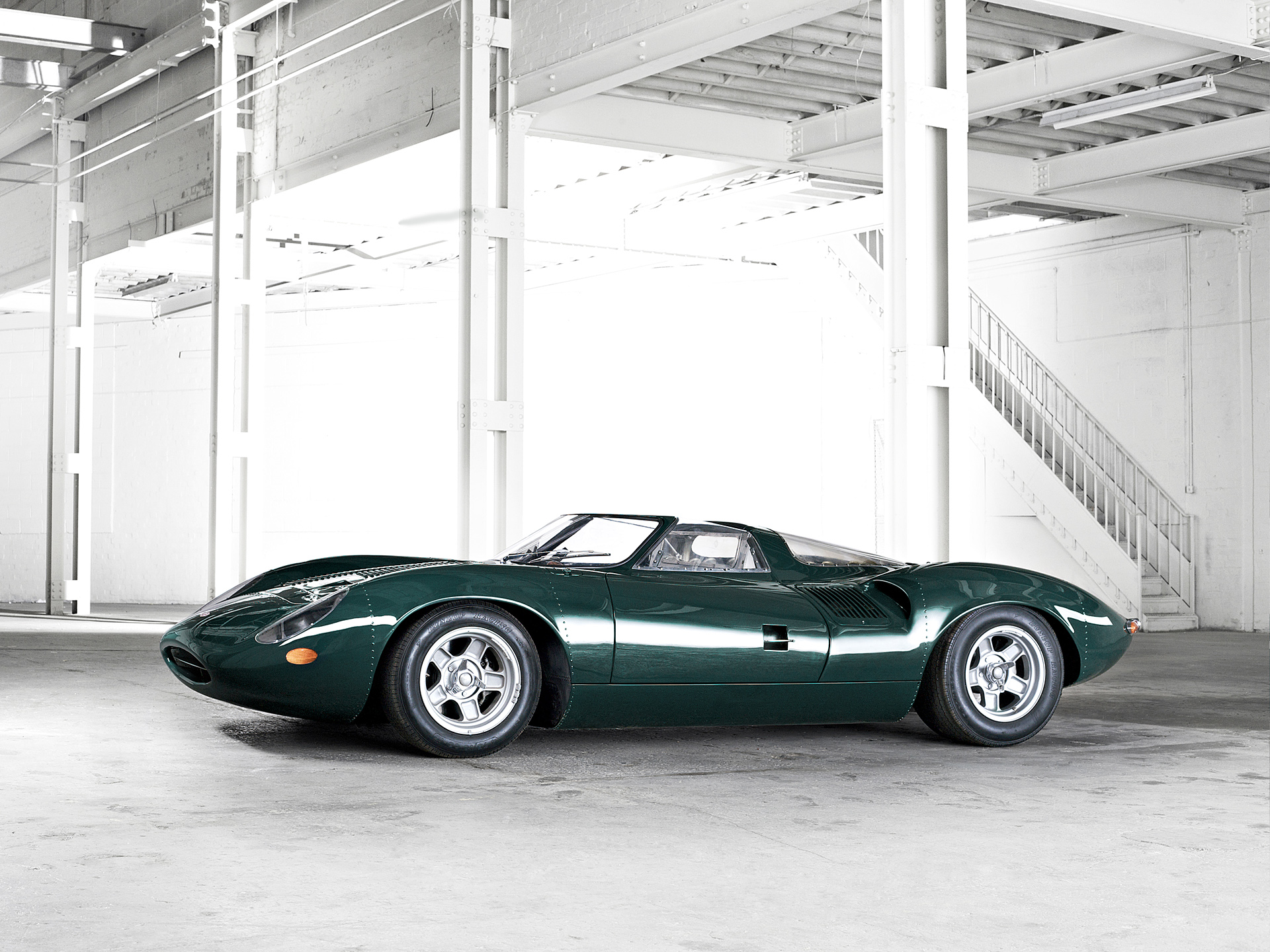 Jaguar Xj13 Blueprint Jaguar Xj13 A Series Of Unfortunate Events Jack Shepherdson