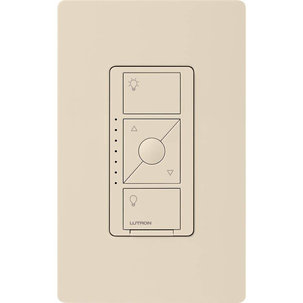 Dimmer Switch Lutron Caséta Dimmer Switch For Elv