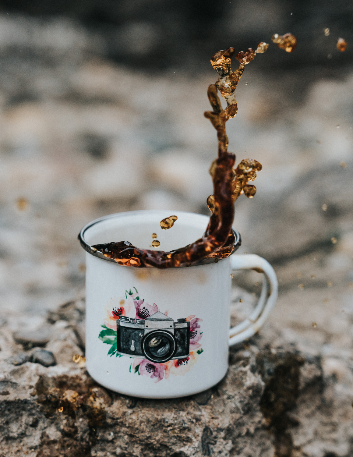 Where To Buy Nice Coffee Mugs Editing Day Photography Coffee Mug
