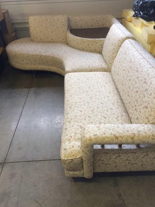Medium Of Mid Century Couch