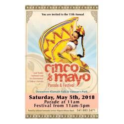 Small Crop Of Cinco De Mayo Activities