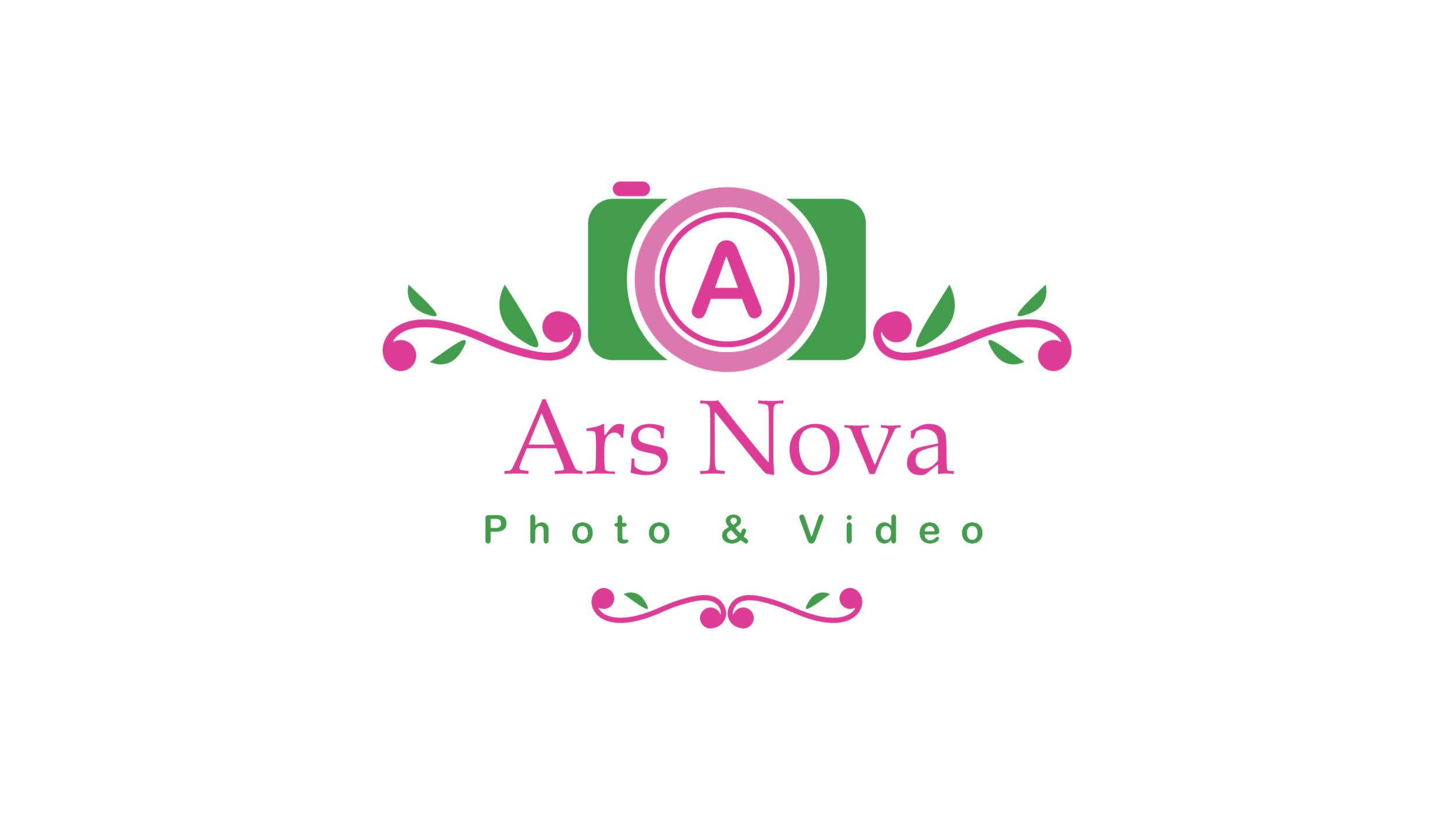 Ars Nova Ars Nova Weddings