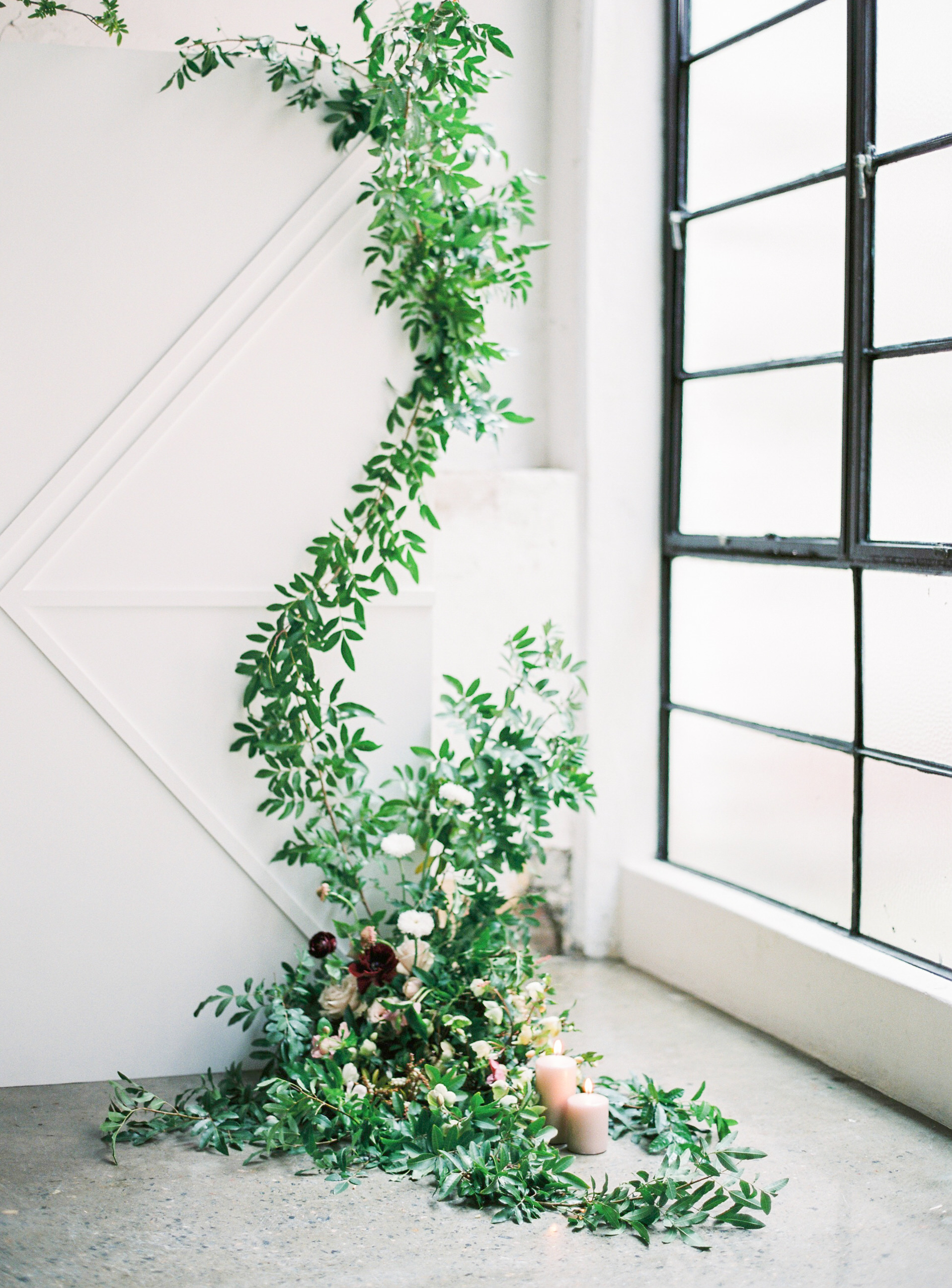 Loft Perth Perth Wedding Coordinator Stylist Aravella Event Design