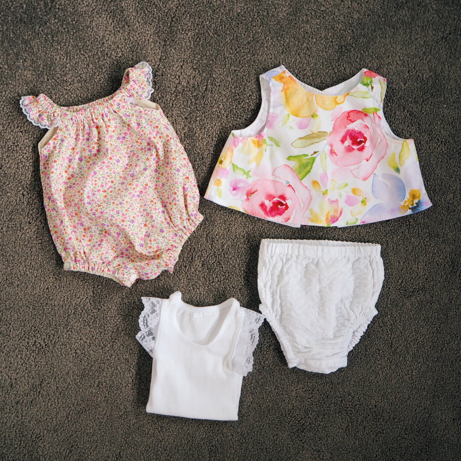 Cheap Baby Clothes Au Cute Baby Clothes Brands By Brittany Noonan Lifestyle Blog