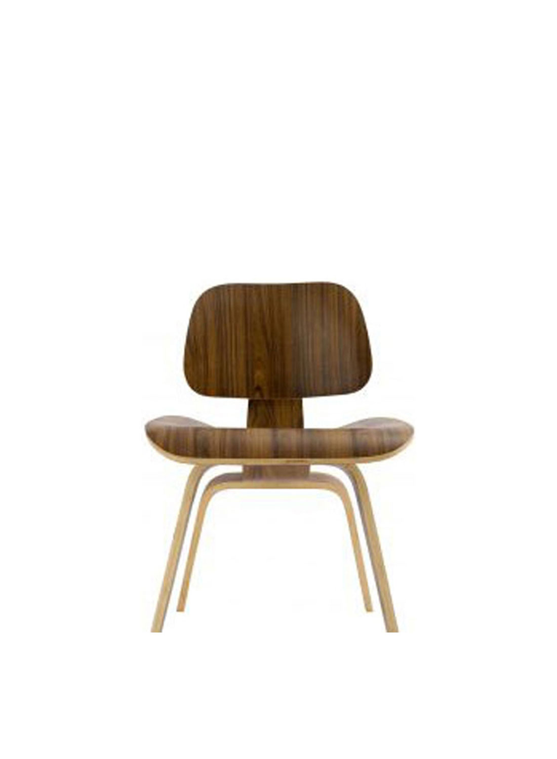 Eames Plywood Chair Eames Style Moulded Plywood Dcw Chair Ireland Exclusive
