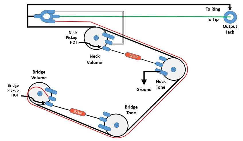 339 Wiring Diagram Wiring Diagram