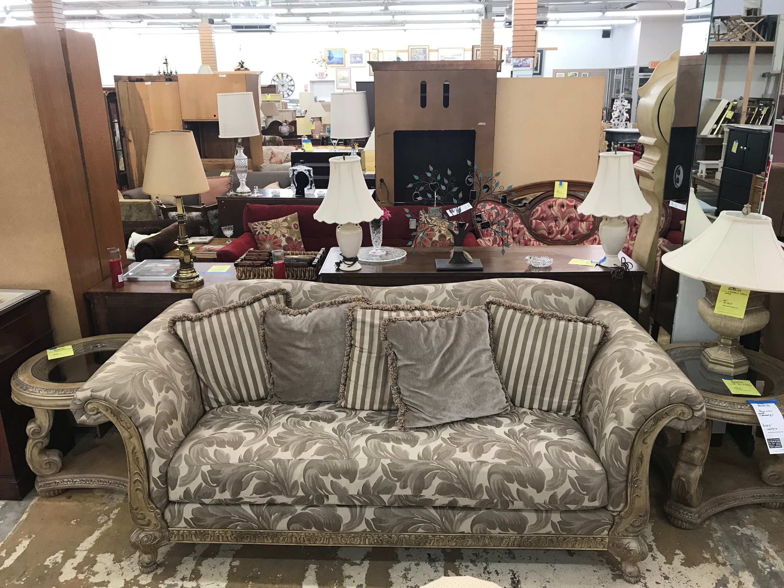 Donate Furniture Near Me Pick Up Donate Furniture Habitat For Humanity Restore Bergen County In