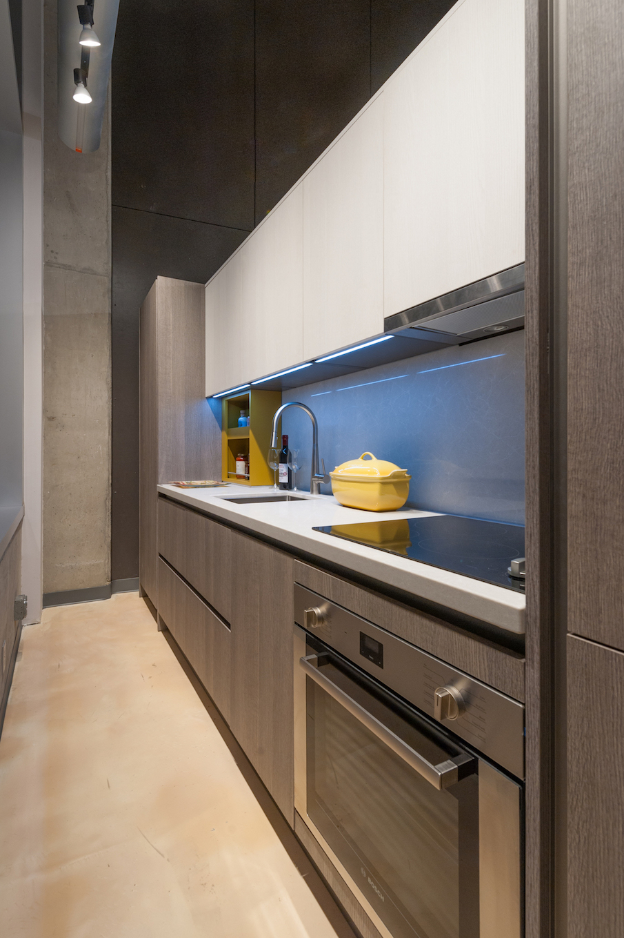 Kitchen Design Center Post Leah Alexander