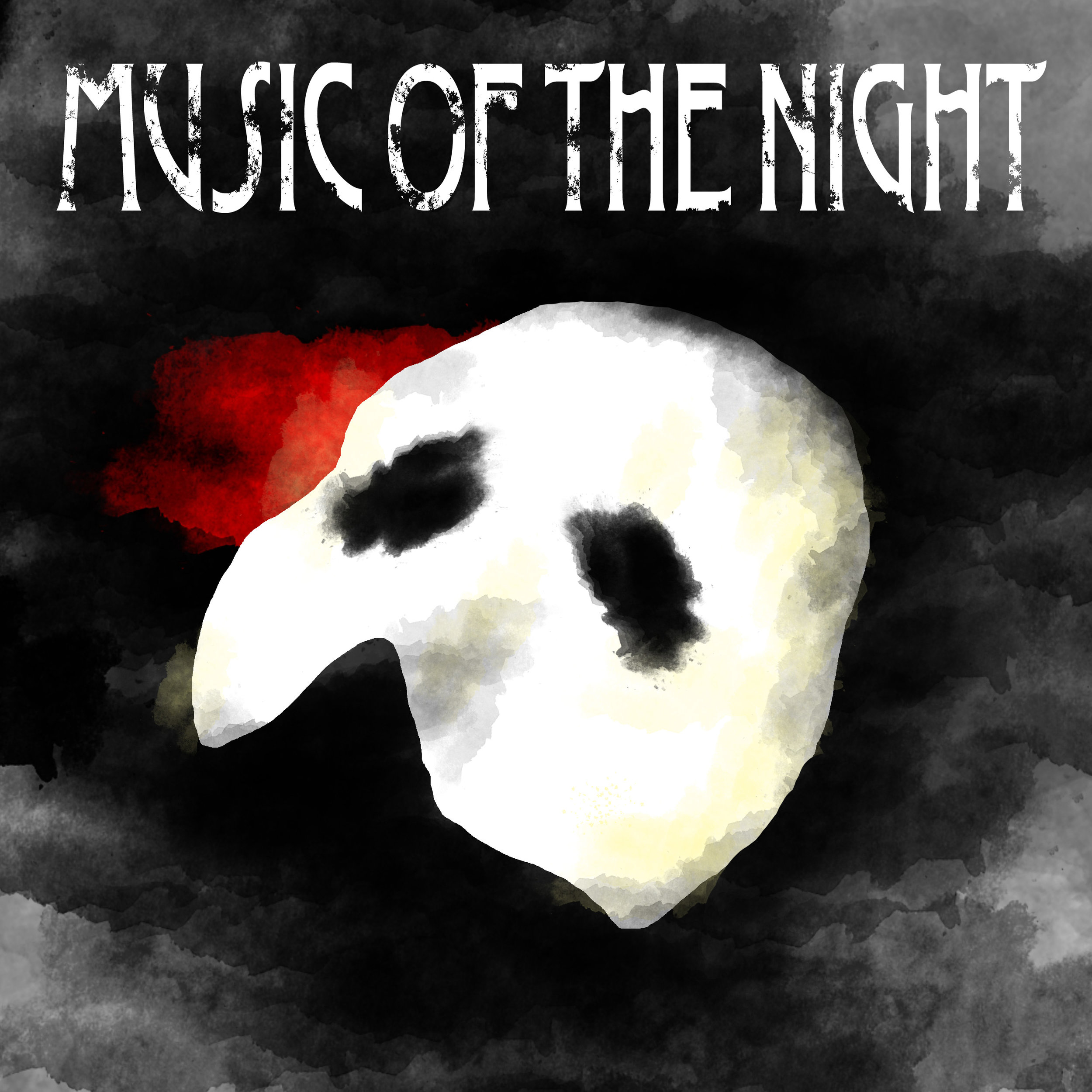 The Music Ep Ep 7 Music Of The Night Traffic Therapy