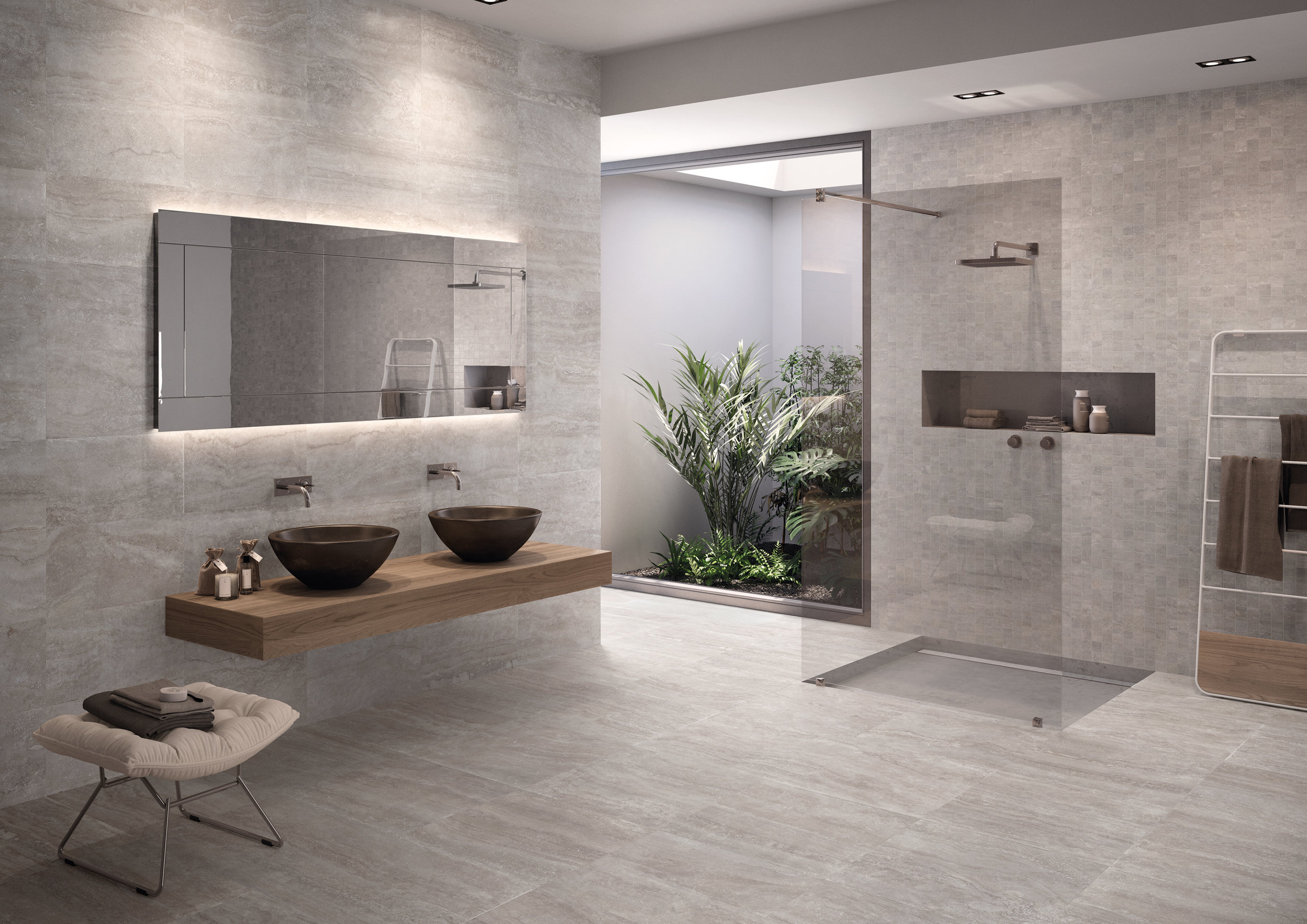 Bagno Tiles Eterna Tiles Of Distinction