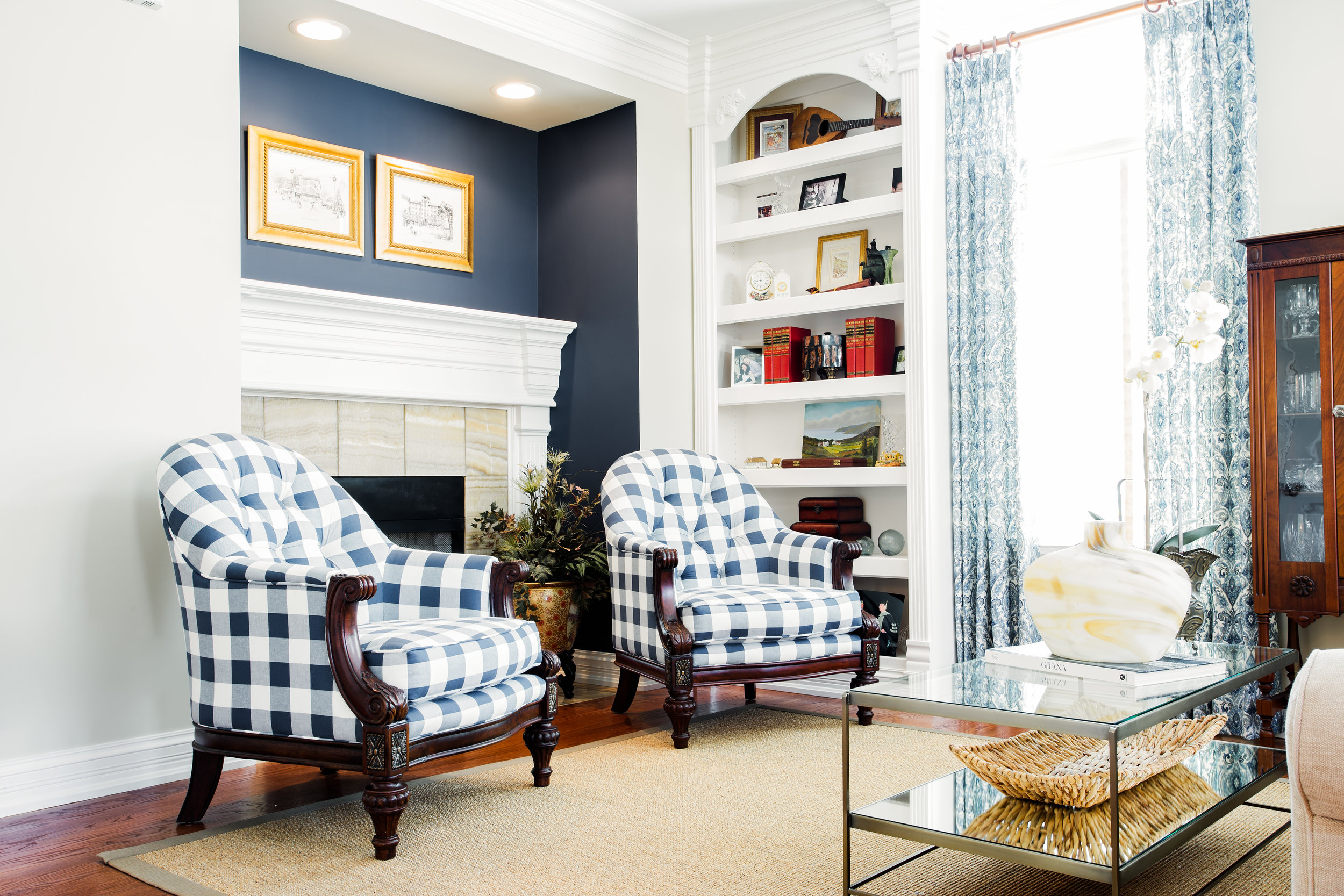 bb Interiors Interior Design