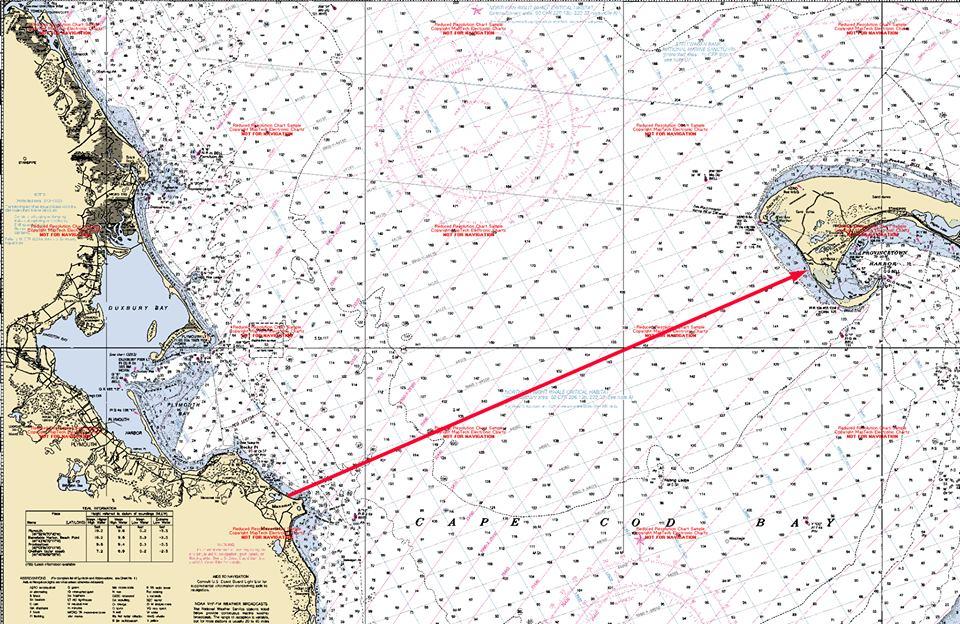 Unique Tide Chart Provincetown Ma Masterlistforeignluxury