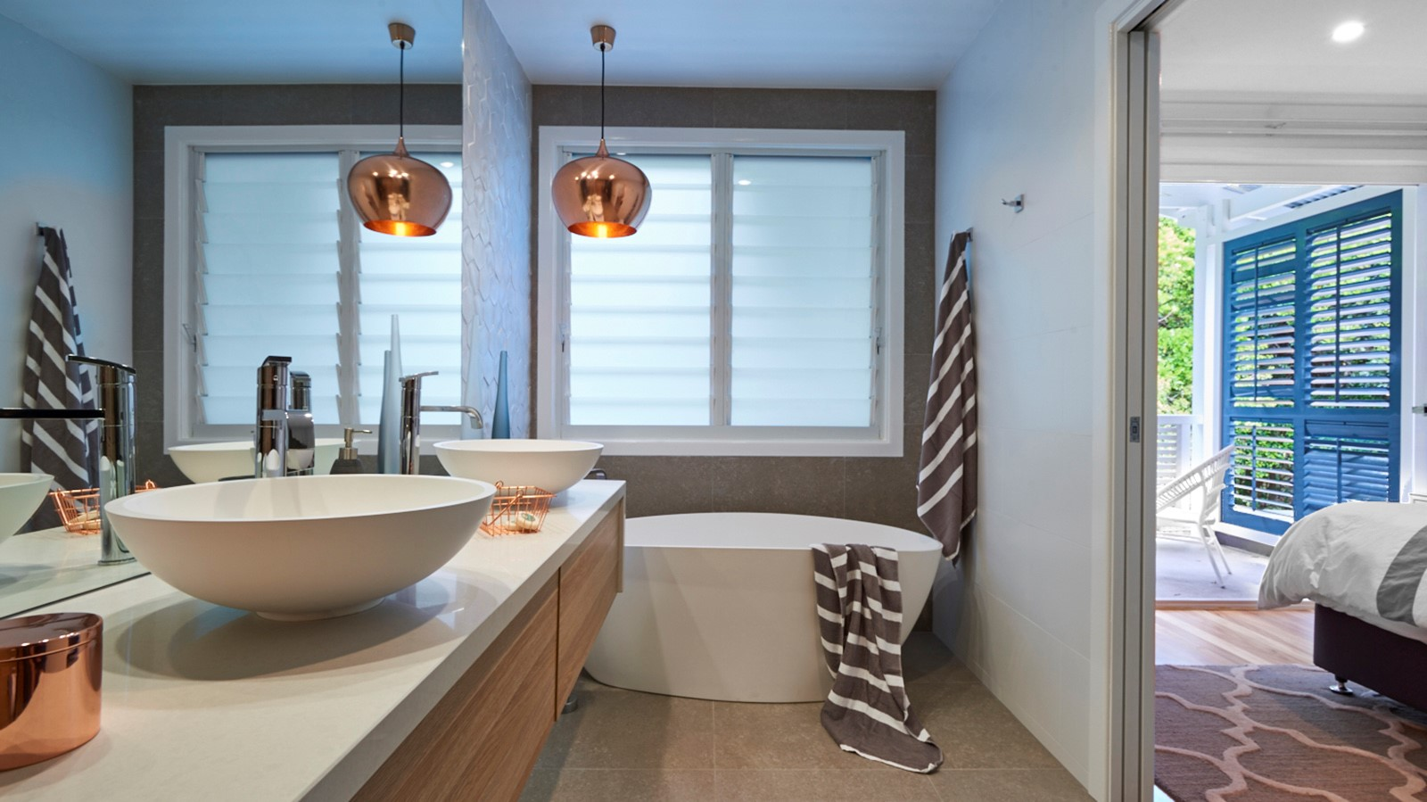 Bathroom Home Interior Design Bath Boulevard Home Interiors Interior Design Firm In California
