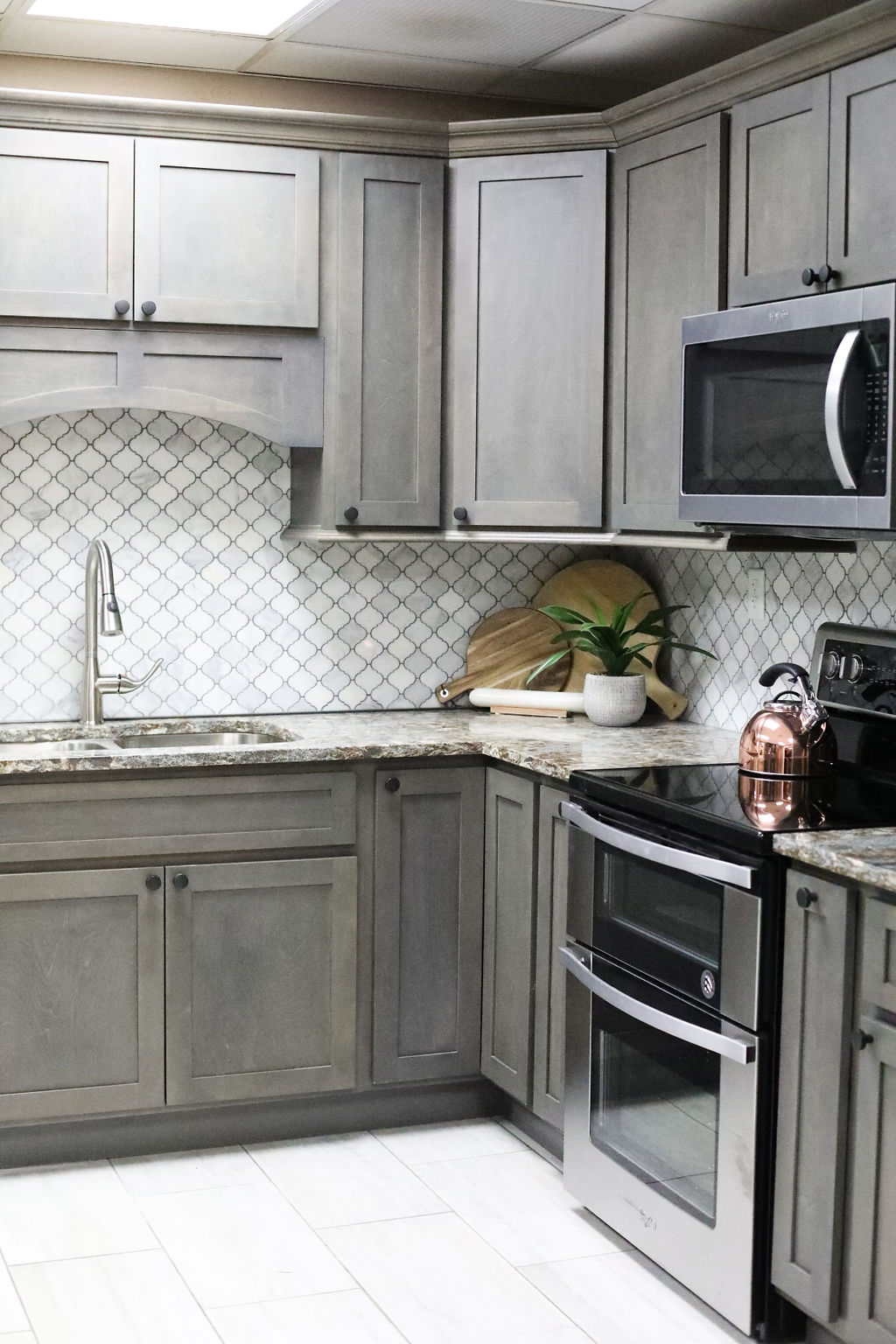 Kitchen Design Store Knoxville Tn Gallery Old City Kitchens