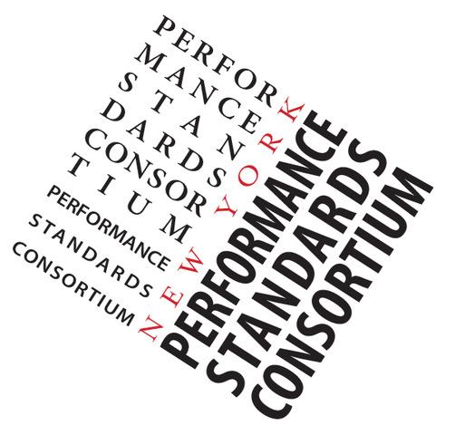 The New York Performance Assessment Consortium \u2014 GOTHAM PROFESSIONAL